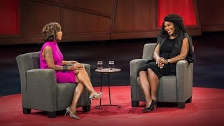 Download On tennis, love and motherhood | Serena Williams and Gayle King Video