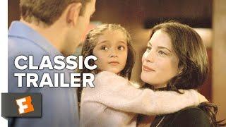 Download Jersey Girl (2004) Official Trailer - Ben Affleck, Liv Tyler Movie HD Video