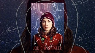 Download Adult Life Skills Video