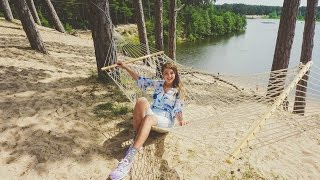 Download Liepaja Latvia, SUMMER BEACH HOLIDAY Video