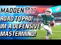 Download ROAD TO PRO! ENTIRE ELITE DRAFT! - Madden 17 Ultimate Team Video
