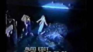 Download Rick Wakeman - Guinevere ( Wembley 1975 ) Video