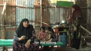 Download Dhuvaafaru, Maldives: an island of our own (7/7) Video