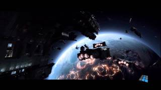 Download Halo Wars (Intro) Video
