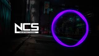 Download Clarx - Zig Zag [NCS Release] Video