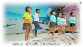 Download Giê-xu Yêu Em | SU Vietnam Video