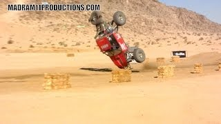 Download MOST EPIC CRASHES OF 2013 Video