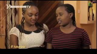 Download Tuikaranie Sn4 Ep9 Prt1 Video