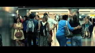 Download E' arrivata mia figlia - Trailer Video