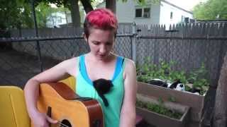 Download Covered With Kittens Ep.15 The Book Of Love (Magnetic Fields) Video