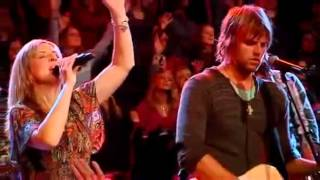 Download Hillsong Mighty to save Video