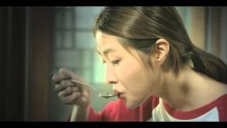 Download 감동영상, 아빠의 밥상 Video