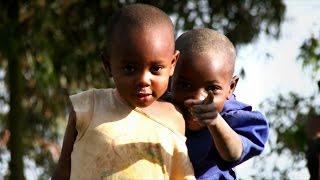 Download FAO 70th Anniversary Video