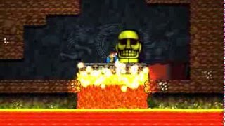 Download Spelunky 1:40.145 Any% Speedrun (Former WR) Video