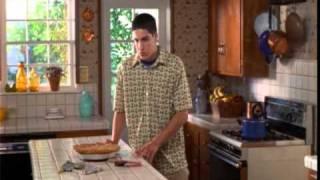 Download American Pie - Trailer Video