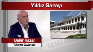 Download Bekir Hazar Yıldız Sarayı Video