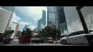 Download Aramex Corporate Video Video