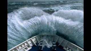 Download Most DANGEROUS Waters in the World Video