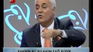 Download Nihat Hatipoğlu - İki Yetim Çocuk Video