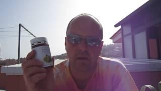 Download rosliny dajace silna inteligencje i sile TYTANA !!! Video