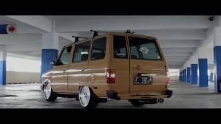 Download Kijang KF40 Super Nasa's Rpmshop | KrimyMedia Video