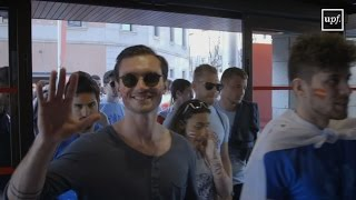 Download The Erasmus Generation, 30th Anniversary of professional success Video