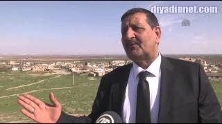 Download Harran'da hedef 2 milyon turist ŞANLIURFA Video