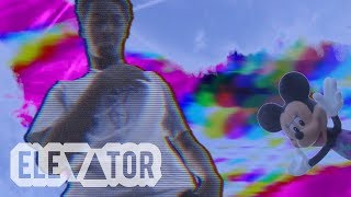 Download Comethazine - Might Cop A Jag Video