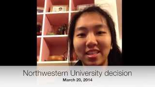 Download My Reactions to 10 College Decisions Video