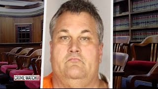 Download Texas dad sets up, then confronts daughters abuser (Pt 2) - Crime Watch Daily Video