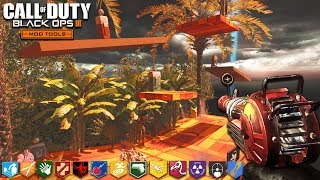 Download ″SUPER SMASH BROS ZOMBIES″ - BLACK OPS 3 ″CUSTOM ZOMBIES″ MODS! (Call of Duty: Zombie Mods) Video