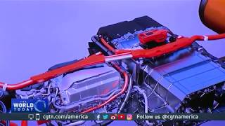 Download energy potential of hydrogen Video