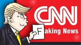 Download Top 10 CNN Fake News Stories Video