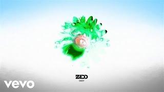 Download Zedd - Daisy ft. Julia Michaels Video