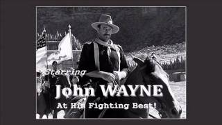Download Rio Grande - 1950 Video