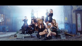 Download TWICE「BDZ」Music Video Video