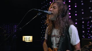 Download Black Mountain - Full Performance (Live on KEXP) Video