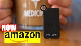 Download 5 Amazing Gadgets You Can Buy Now on Amazon 2017 / 2018 Video