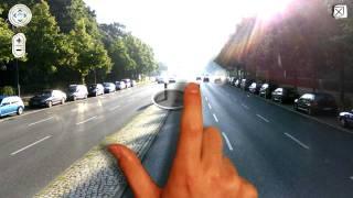 Download Wie verwende ich Street View in Google Maps? Video