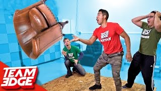 Download Chair FLIP Challenge!! Video