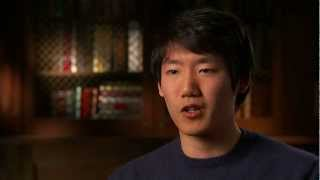 Download How did Chase get into Harvard? Video