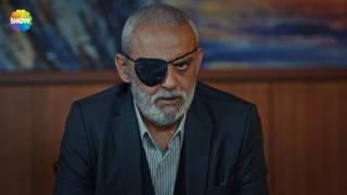 Download Cesur Yürek 20.Bölüm | Karabigalı hükmü verdi! Video