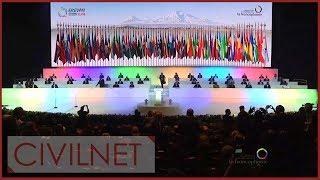 Download Le Sommet de la Francophonie est officiellement ouvert Video