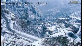 Download Queen of Mountain - Mussoorie / Uttarakhand Tourism Video