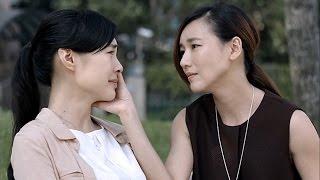 Download 伤痕 自制MV 张本渝X曾珮瑜(KarenX尹蓁)滚石爱情故事 Video