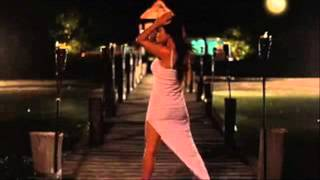 Download 1,Ariadne Diaz, 2. Maite Perroni y 3. Angelique Boyer Video