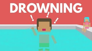 Download What Really Happens To Your Body When You Drown? Video