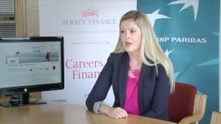 Download University Interview Video