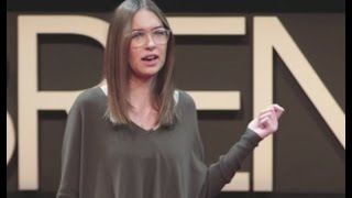 Download The Art of Empathy | Gemma Else | TEDxBrentwoodCollegeSchool Video