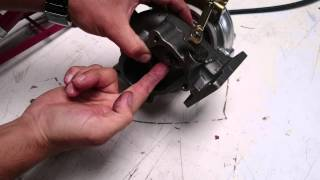 Download Faire varier sa pression turbo - Laurent-Motors Video